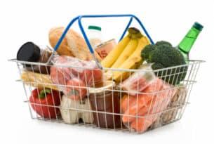 Madad Consumer Price Index