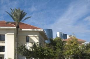 Real estate appraisal Israel