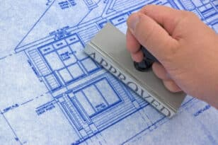 Buiding permits and planning permission in Israel