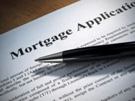 Mortgage in Israel | How much can I borrow to buy a home in Israel