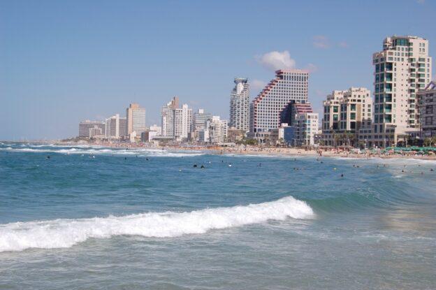 Property Taxes Israel