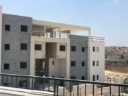quality of construction in Israel