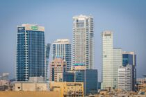mortgage in israel