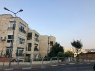 Buy an apartment in Israel for a million shekels
