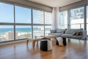 Homes for sale in Israel