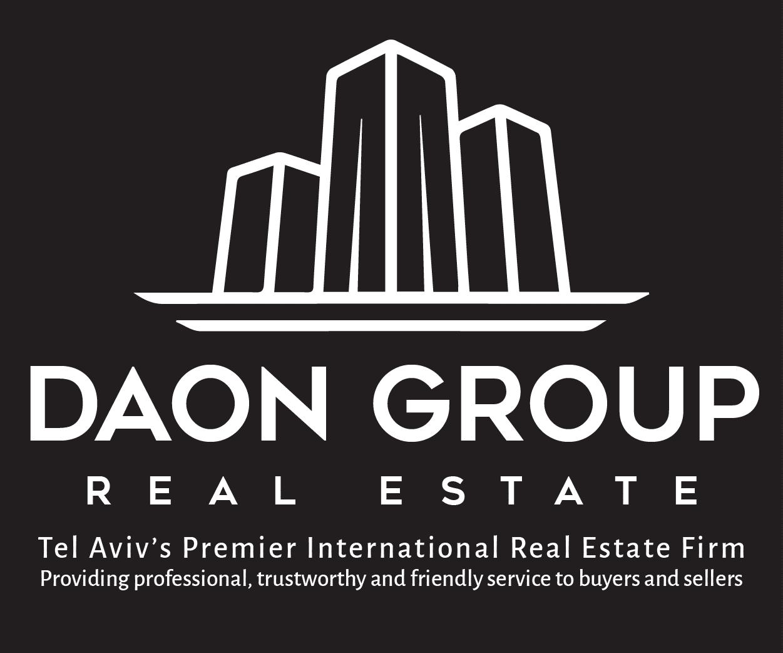 Tel Aviv Real Estate agent
