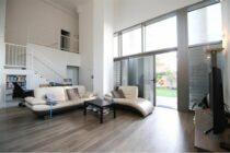 Israel housing market